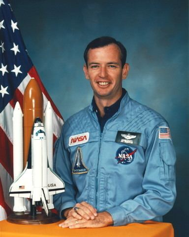 Brian Duffy (astronaut) Astronaut Bio Brian Duffy 998