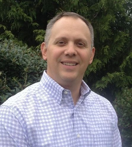 Brian Fall LongTime Employee Brian Fall Promoted at Superior Farms Business Wire