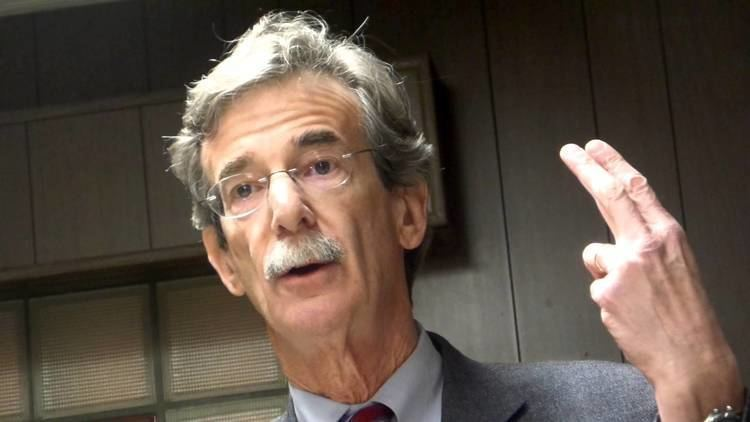 Brian Frosh Brian Frosh for Attorney General of Maryland at Baltimore NAACP