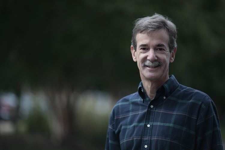 Brian Frosh Maryland State Senator Brian Frosh Afro