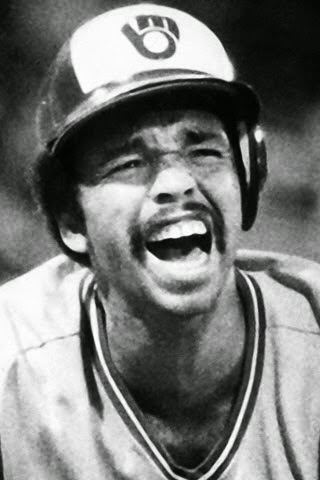 Brian Giles (second baseman) 2bpblogspotcomFO4BFVyY53IVUq33bb3wEIAAAAAAA
