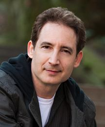 Brian Greene wwwisepporgPages131420PagesSpeaker20Images