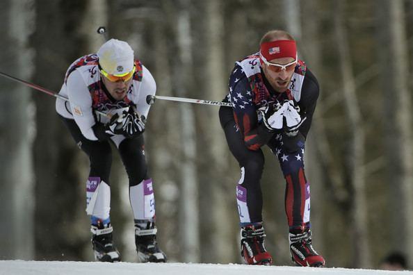Brian Gregg Brian Gregg Photos Photos CrossCountry Skiing Winter Olympics