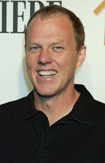 Brian Helgeland thefilmstagecomwpcontentuploads201106brian