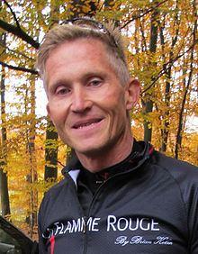 Brian Holm httpsuploadwikimediaorgwikipediacommonsthu