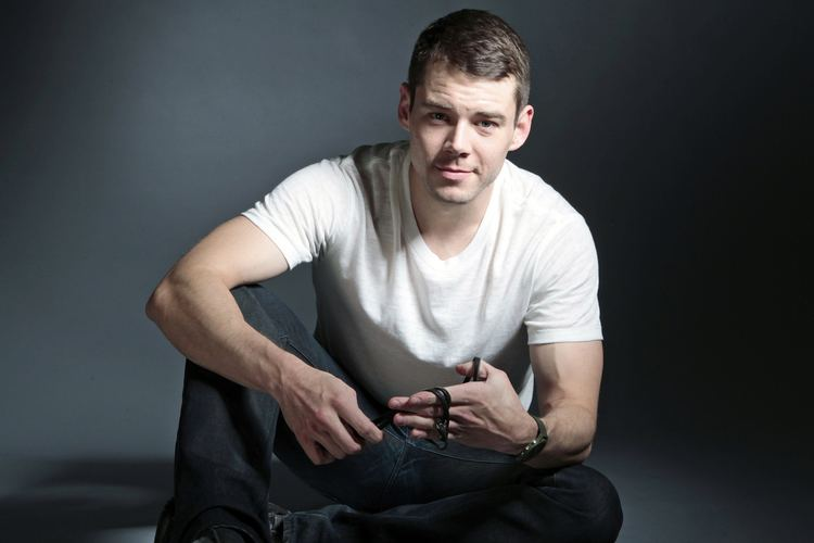 Brian J. Smith BRIAN J SMITH WALLPAPERS FREE Wallpapers amp Background