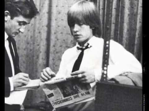 Brian Jones Brian Jones Last Time Rolling Stones YouTube