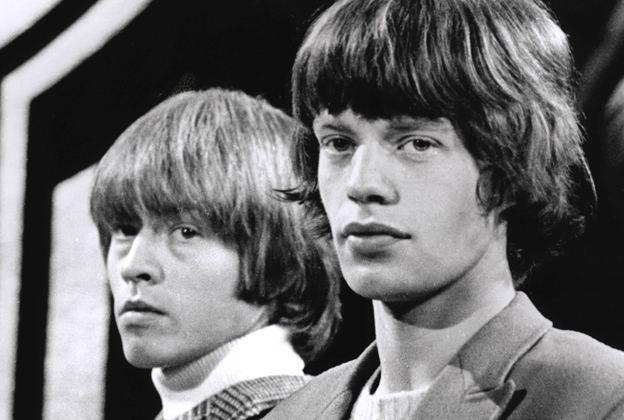 Brian Jones Obituary Brian Jones Rolling Stone