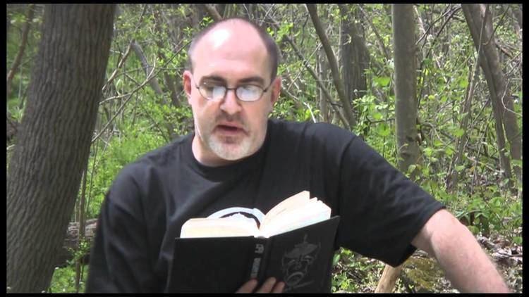 Brian Keene Brian Keene YouTube