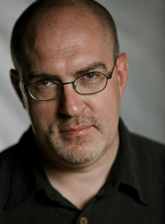 Brian Keene kobowritinglifefileswordpresscom201211briank