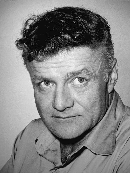 Brian Keith frances helm Brian Keith1 Married Movie TV Stars Pinterest