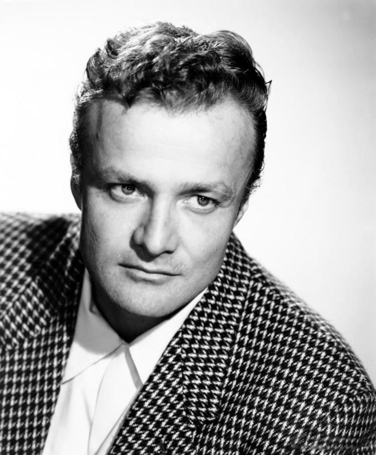 Brian Keith Brian Keith Biography and Filmography 1921