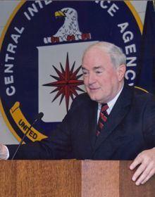 Brian Kelley (CIA officer) httpswwwiwpeduimgLib20100714BrianKelleyjpg