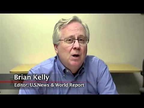 Brian Kelly (editor) httpsiytimgcomvilaDDr5gruFIhqdefaultjpg
