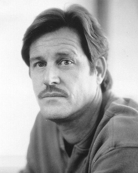 Brian Kerwin Pictures amp Photos of Brian Kerwin IMDb