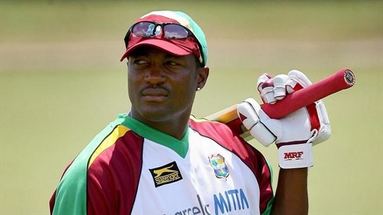 Quotes From Brian Lara Great West Indian Cricketer The Legacy
