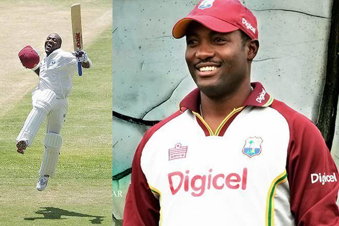 Brian Lara vs Sachin Tendulkar Difference and Comparison Diffen