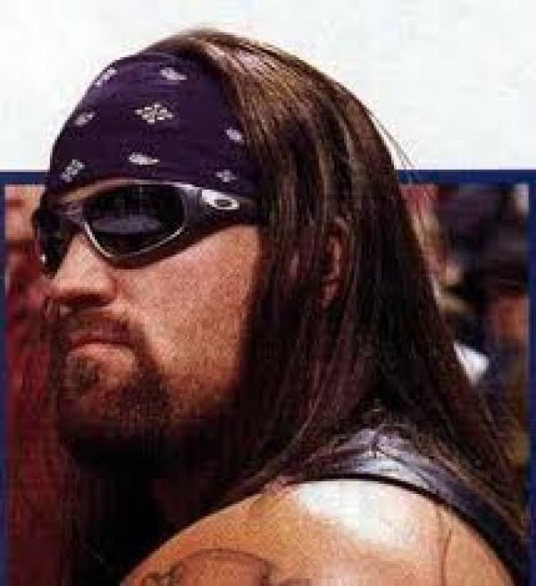 Brian Lee (wrestler) Brian Lee Profile amp Match Listing Internet Wrestling