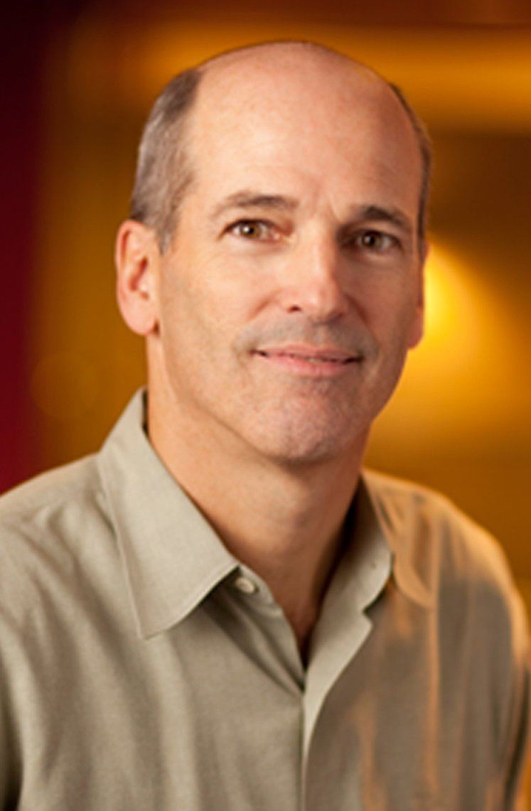 Brian McAndrews ExAd Chief Is Named Next Leader at Pandora The New York
