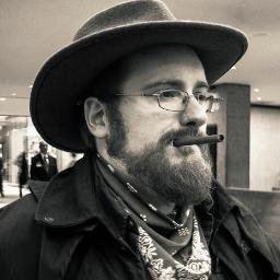 Brian McClellan About the Author Brian McClellan