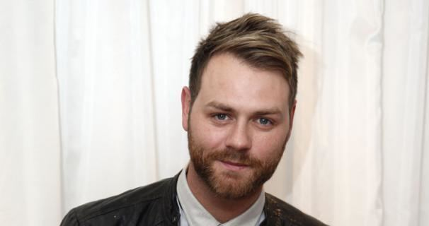 Brian McFadden Brian McFadden to host Channel 5 dating show Stand By Your