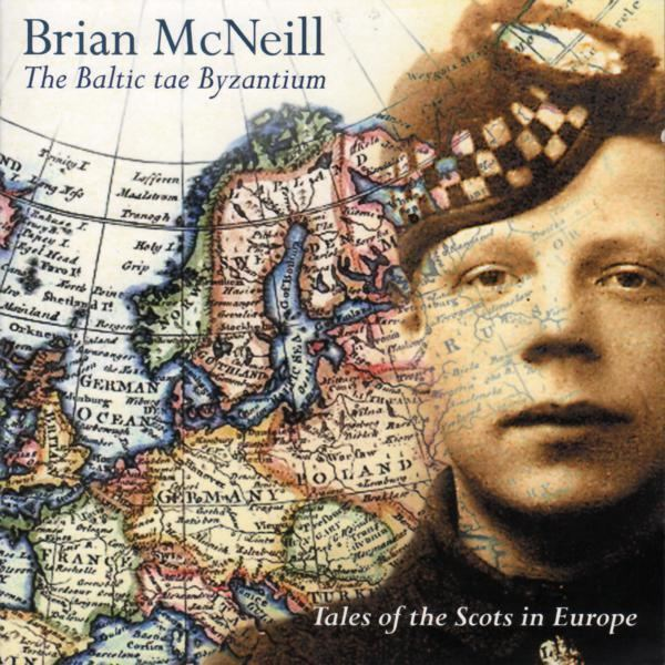 Brian McNeill httpsmainlynorfolkinfofolkimageslargerecth