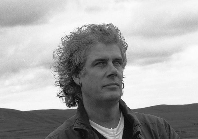 Brian Morton (Scottish writer) 2bpblogspotcompQrGirXdPUTyLf3Nw0fqIAAAAAAA