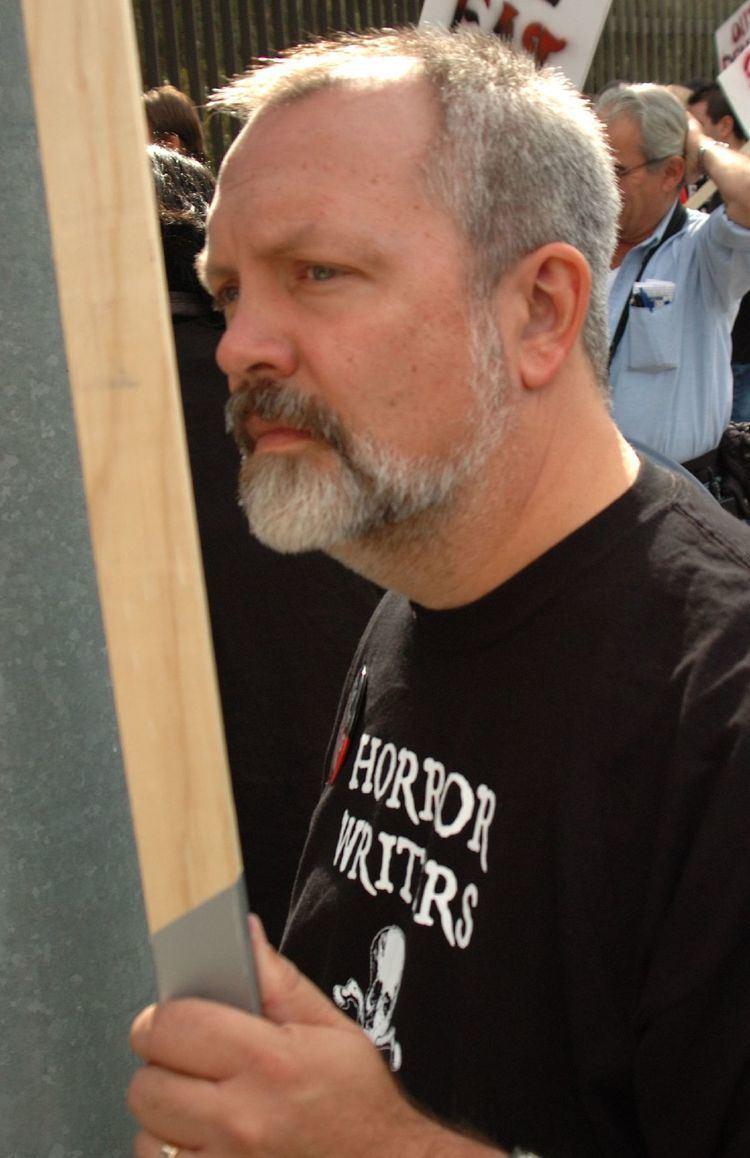 Brian Nelson (screenwriter) httpsuploadwikimediaorgwikipediacommonsthu