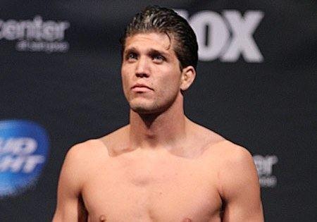 Brian Ortega Brian Ortega Apologizes for Taking Steroid Prior to UFC on
