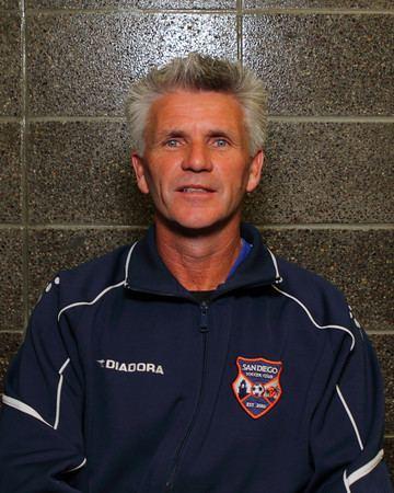 Brian Quinn (soccer) wwwsandiegosoccercluborgimgscoachesdirectors
