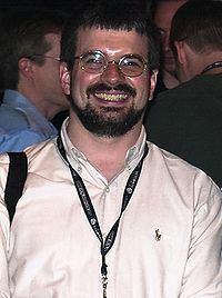 Brian Reynolds (game designer) httpsuploadwikimediaorgwikipediacommonsthu