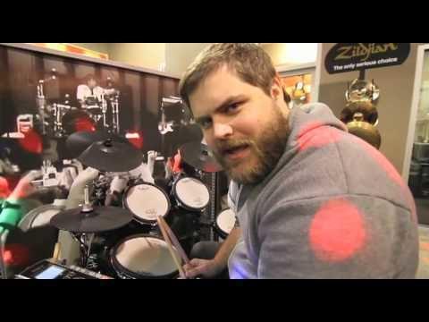 Brian Southall Brian Southall for Rolandmov YouTube