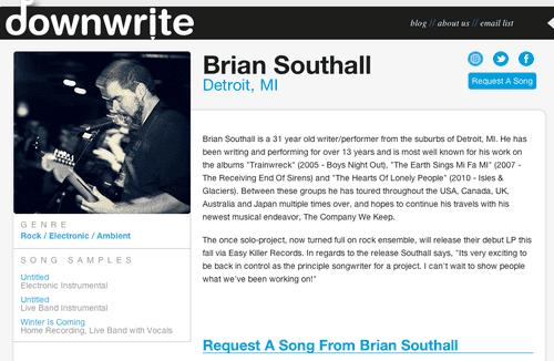 Brian Southall tumblrinlinemkhslxif3g1qz4rgppng