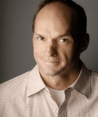 Brian Stepanek Cast amp Crew Simon Says