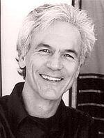 Brian Swimme httpsuploadwikimediaorgwikipediaenthumbb
