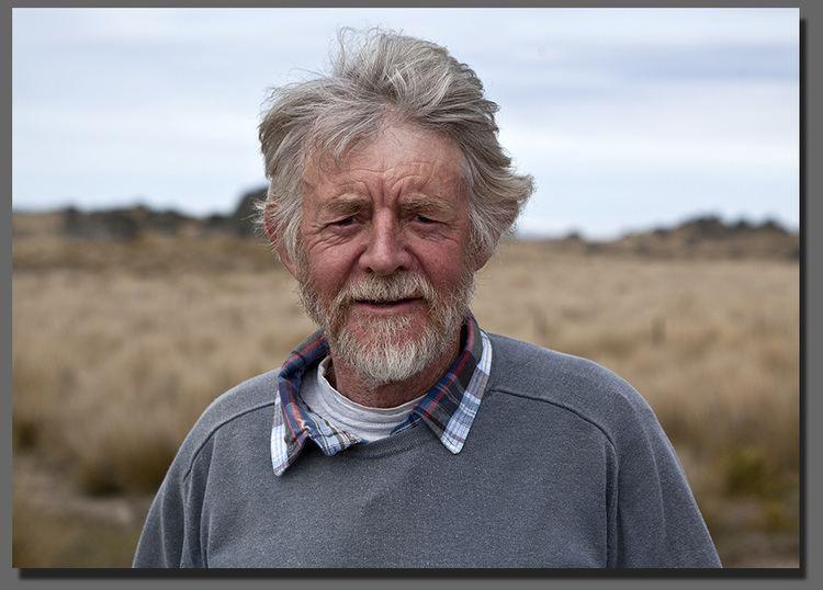 Brian Turner (New Zealand poet) wwwcleangreenconzgallery2favouritesBrian20T