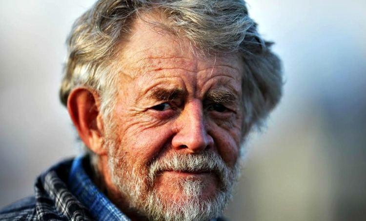 Brian Turner (New Zealand poet) httpsthespinoffscdn5secureraxcdncomwpcont