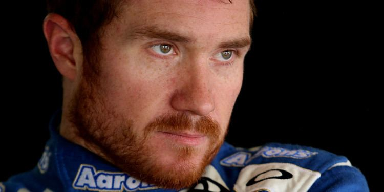 Brian Vickers Brian Vickers Blood Clot NASCAR Driver To Miss Rest Of Season