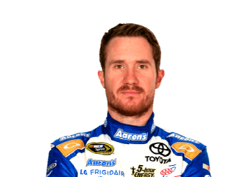 Brian Vickers Brian Vickers Stats Race Results Wins News Record