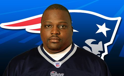 Brian Waters (footballer) prodstaticpatriotsclubsnflcomassetsimages