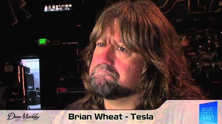 Brian Wheat httpsiytimgcomviSqxVSKO4Csomaxresdefaultjpg