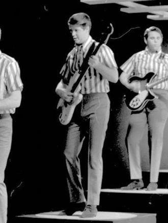 Brian Wilson Brian Wilson
