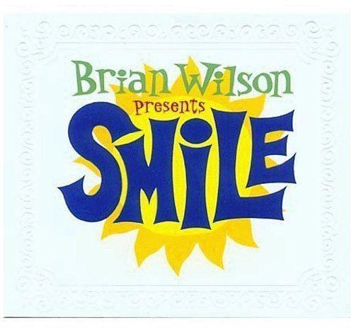 Brian Wilson Presents Smile httpsimagesnasslimagesamazoncomimagesI5