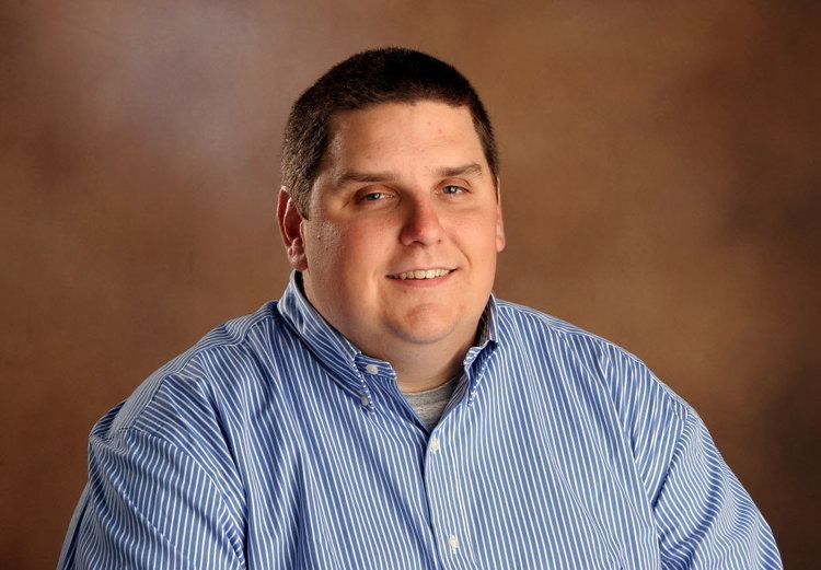 Brian Windhorst ESPN39s Brian Windhorst to join Sports Insider on Thursday