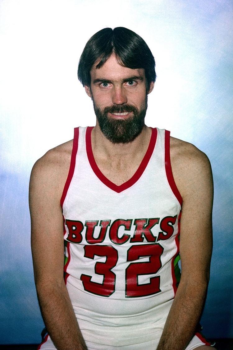 Brian Winters Glenn Robinson Milwaukee Bucks Basketball NBA Pinterest