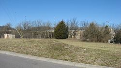 Brick Church Mound and Village Site httpsuploadwikimediaorgwikipediacommonsthu