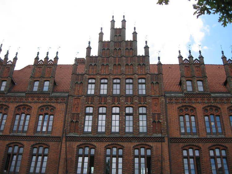 Brick Gothic httpsferrebeekeeperfileswordpresscom201505