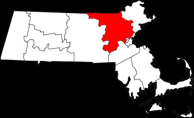 Brickbottom (Somerville, Massachusetts)