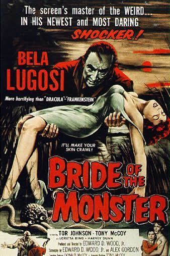 Bride of the Monster t2gstaticcomimagesqtbnANd9GcRllZAPoyp19Ntnsn