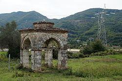 Bride's Tomb httpsuploadwikimediaorgwikipediacommonsthu